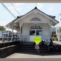 福井・永平寺町、勝山…