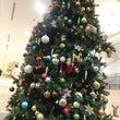 ★ARAクリスマスパ…