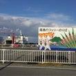 """""""幻の2日ひじきの収…"""