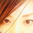 【第3の眼】何を見て…