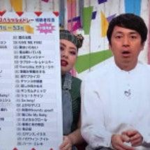 No.3310 【中…