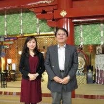 江戸の神社文化!明神…