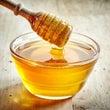朗報!「甘い蜂蜜で?…