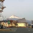 静岡出張 FA設備機…
