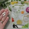 121種類の植物発酵…