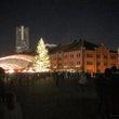 横浜のクリスマス♡シ…