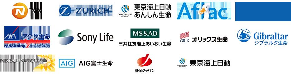 キャッチコピー:金融保険編 | ...