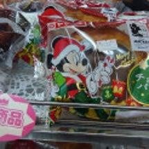 新商品★チョコパイ