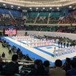 全日本選手権〜個人戦…