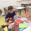 折り紙教室 東大阪 …