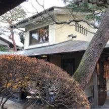 再び京都へ②
