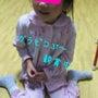 【長女】6歳1ヶ月(…