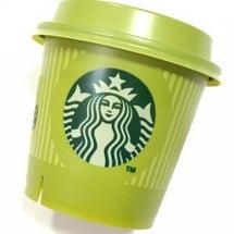 【スタバ】抹茶増量で…