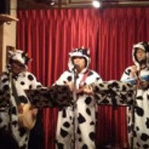 ウクレレ☆night…