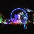 リヨンの光の祭典 F…