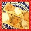 富澤商店さんのピーナッツきな粉クリームお勧めです!