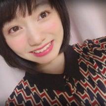 微笑ましく! 熊澤風…