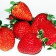 苺の栄養素