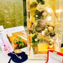 【クリスマスプレゼン…