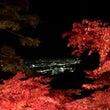 大山阿夫利神社と大山…