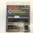 新入荷 UMAX D…