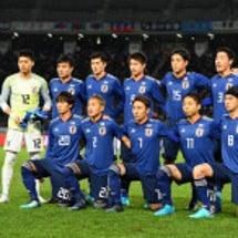 E1サッカーチャンピ…
