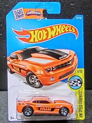 hwcmr1
