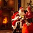 クリスマスも元気に営…
