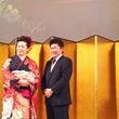 パーフェクト授賞式ク…