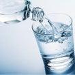 水の飲み方と、良い水…