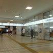 温泉県へ(飛ばして揺れた JR九州 3052M 特急ソニック52号 博多行)