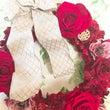 ☆真紅の薔薇のクリス…