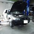 三重 BMW / 車…