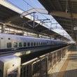 ★【広島】とても寒い…