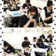 新大阪校23期☆ジェ…