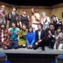 「memory!」終…