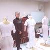 2つの着付け講習会のご報告(11/9、11/14開催)の画像