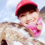 釣り(^^)