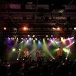 来週大阪ライブから、…