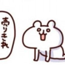 千葉・8ビートsol…