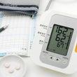 高血圧の血圧が上がる…