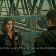 DLC:戦友 - C…