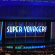 宝塚大劇場 見納めで…