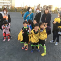 12月11日 新川崎…