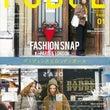 FUDGE [201…