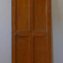 ボンコテ:室内扉のサ…