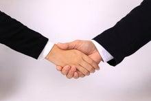 創業資金融資の電話相談で、後払いでのサービスを開始しました!