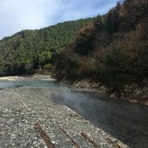 ☆和歌山県仙人温泉☆