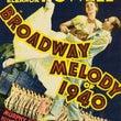「Broadway …