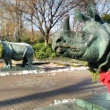 ブロンクス動物園